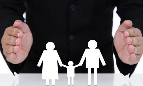 proteccion-familias-colombia-legal-corporation